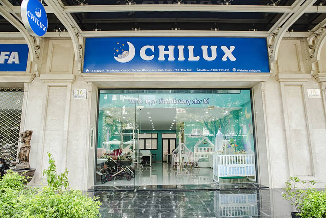 showroom-chilux-2